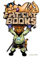 Fat Cat Books